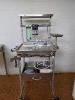 VIC - Anaesthesia Machine