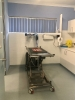 WA - Permanent P/T Veterinarian Required 100% Small Animal,