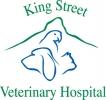 NSW - Veterinarian